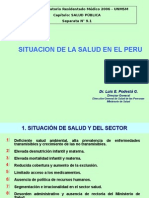 [09]2 Dr Podesta - Situc Sal