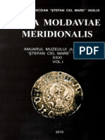 31-Acta-Moldaviae-Meridionalis-XXXI-vol-1-2010.pdf