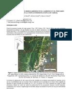 cuenca-tarija-BOLIVIA.pdf