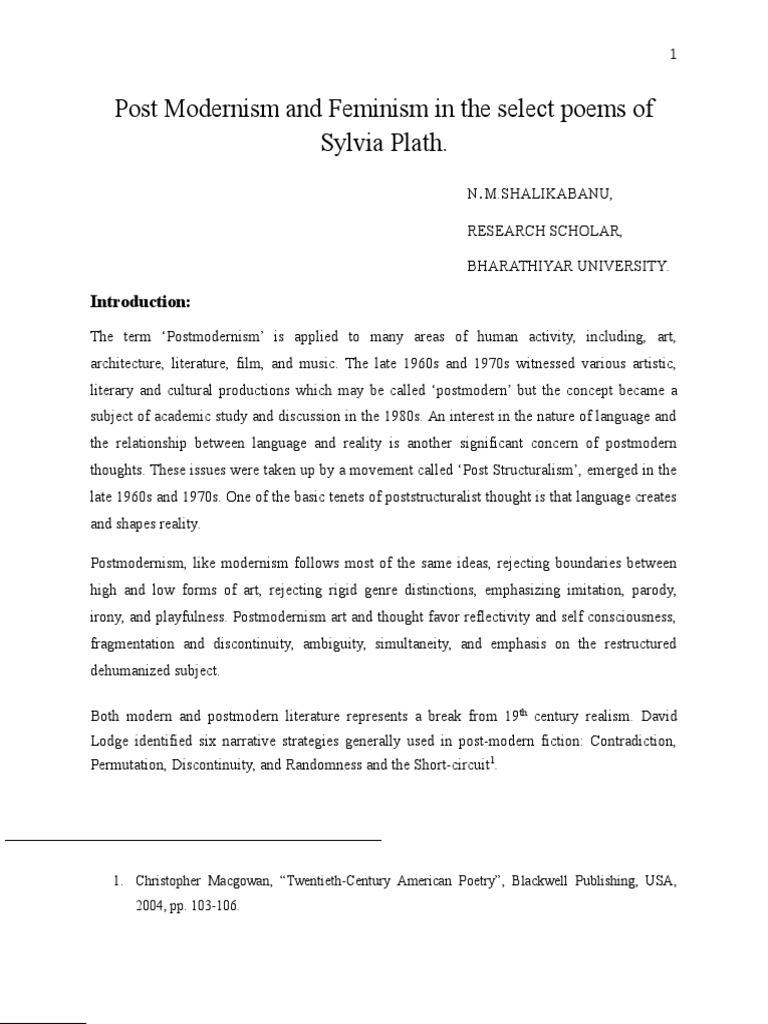 literary essay thesis generator Argumentative essay thesis statement literature reviews provide detailed thesis on the statement published argumentative essay thesis statement generator.