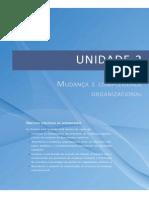 12.Cultura e Mudança Organizacional_unidade 02