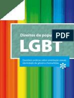 Cartilha D. Homoafetivos3
