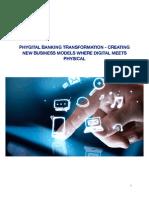 The Phygital Bank.pdf