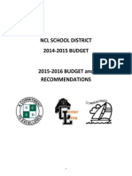 ncl full budget report 14-15(15-16)