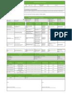 19 Caracterizacion Gestion Servicios TICs
