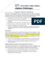 Pipeline Report Summary