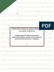 propuesta-para-el-aprendizaje-de-la-lengua-escrita.pdf