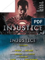 Injustice+-+Gods+Among+Us+%2316