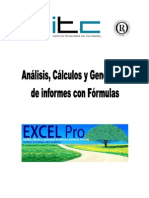 MANUAL EXCEL PRO.pdf