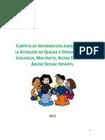 C_ACOSO2015.pdf