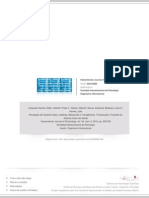 sus 28420641004.pdf