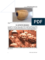 soporte ceramico 1bn.pdf