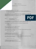 td conversiones II.pdf