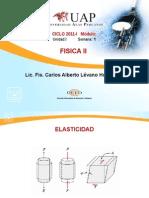 semana1-elasticidad-111012083211-phpapp01.ppt