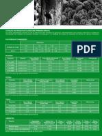 pinus_press11.pdf
