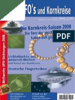 Kornkreise-Magazin260_2008