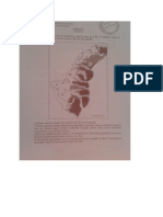 Model examen licenta Geografia Turismului UNIBUC
