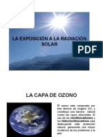 Radiacion solar ley 20096 (1).ppt