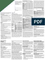 Euflexxa Physician f87c5c8e9b6f9317c6cfd0b7df1b48c6