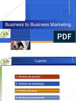 B2B Marketing 2.ppt