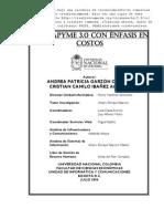 CONTAPYME_3.0_ CON ENFASIS EN COSTOS.pdf