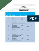 trabajo desarrollo auditoría 3.doc
