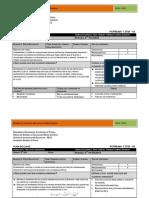 EJEMPLO DE PLAN DE CLASE.pdf