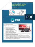 Brochure Curso - Análisis cinemático de taludes  ONLINE 2015.pdf