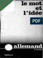 [R_Loriche]_Le_mot_et_l'idée__révision_vivante Allemand 1996.pdf