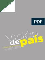 Vision Pais