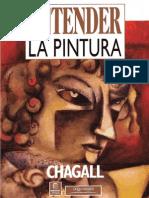Entender La Pintura - Chagall.PDF