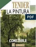 Entender La Pintura - Constablef.PDF