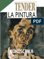 Entender La Pintura - Oskar Kokoschka.PDF