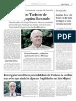 Correio dos Açores - 20-6-2015