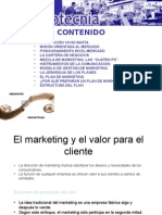 Marketing II[1]