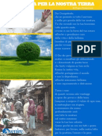 Preghieracreato.pdf