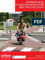 international-cycling-infrastructure-best-practice-study.pdf