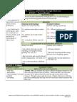 mathartpatternsunit jaimedafne-2