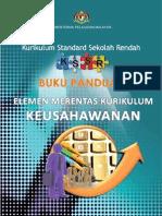 buku keusahawanan baru.pdf