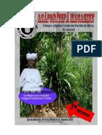 ASAFORITIFA A MAGAZINE.pdf