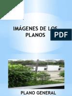 Imágenes de Los Planos