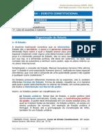 Aula 04 Direito Constitucional.pdf