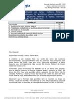 Aula 08 Auditoria.pdf