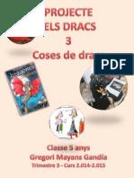 Projecte dracs 3