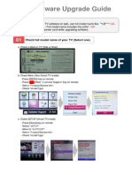 Software Upgrade Guide%28English%29