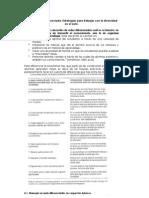 Estrategias generales de diversificación..pdf