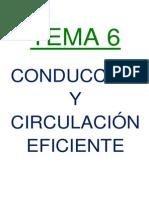 TEMA6-autoescuela