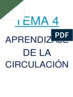 TEMA4 -autoescuela