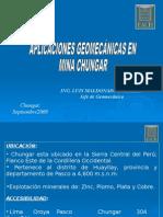 20964831-GEOMECANICA-EN-MINA-CHUNGAR.ppt