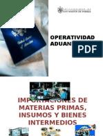 2IMPORTACIONES DE MATERIAS PRIMAS, INSUMOS Y Bs Is (2) (2).pptx